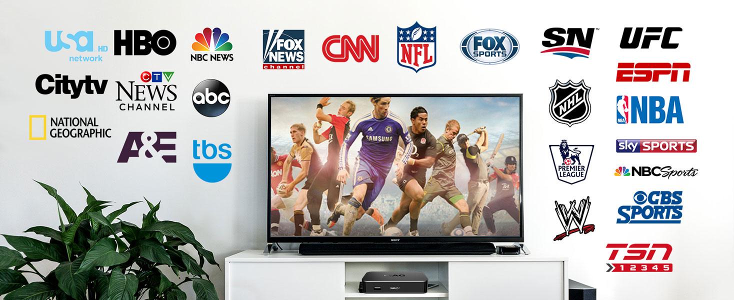Arabic IPTV|Arabic IPTV Receiver|Arabic TV Channels|Japan iptv