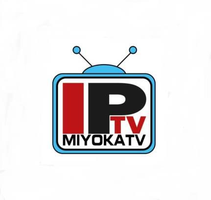linkhome tv,newhome tv,japan tv,japan iptv